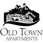 Oldtown-Apartments